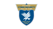 national cyber security hall of fame