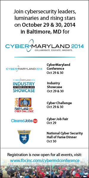 cybermd_all_vertical_banner