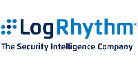 The 2018 Cybermaryland Conference