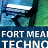 Fort Meade Technology Expo 2011 Postcard