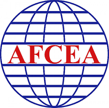 AFCEA Donations