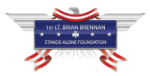 Brian Brennan Stands Alone Foundation