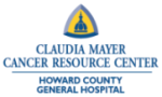 Claudia Mayer Cancer Resource Center