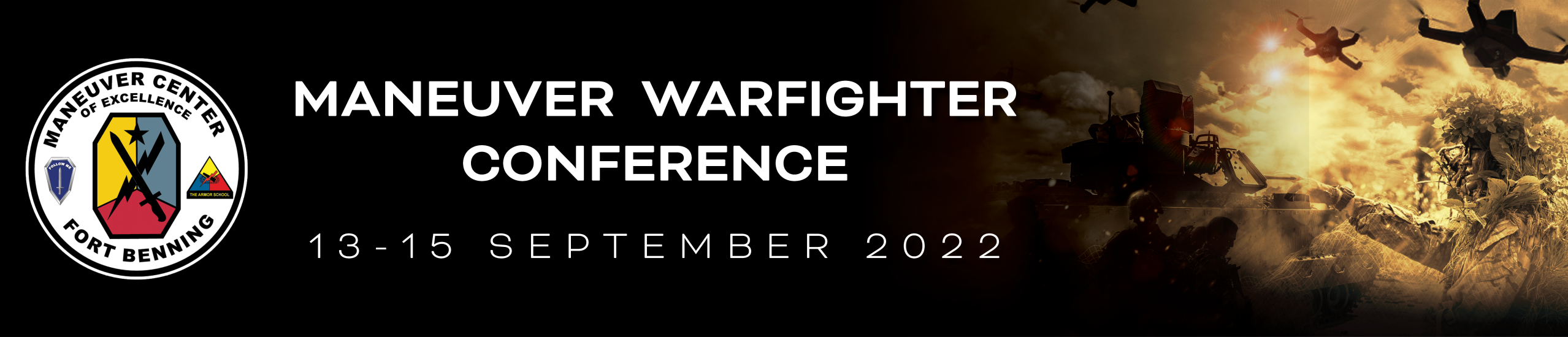 2020 Fort Benning Expo
