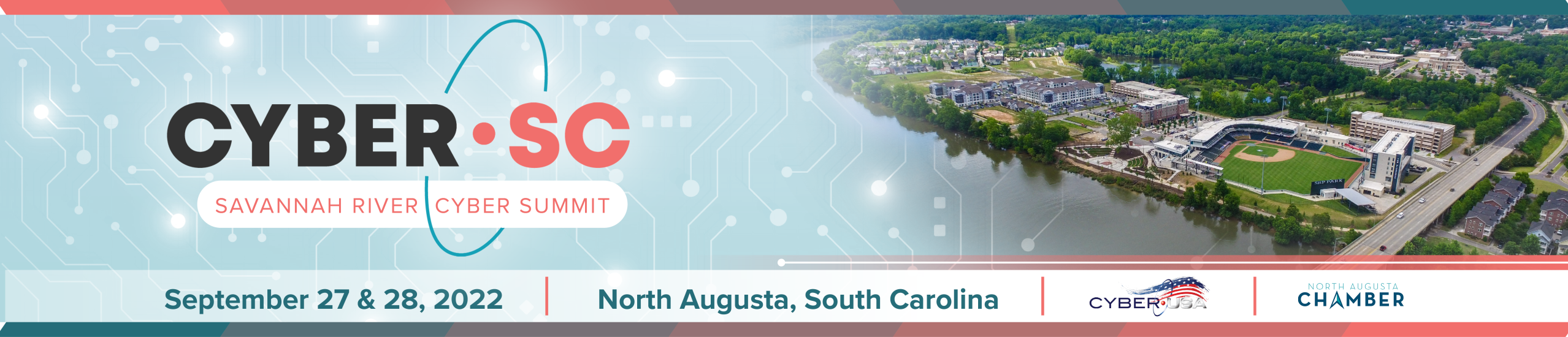 Florida Regional Virtual Industry Day / Patrick / MacDill