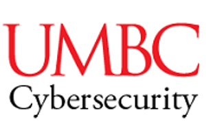 The 2019 Cybermaryland Conference