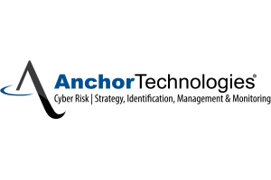 Anchor Technologies